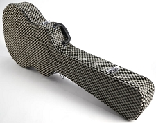 PREMIUM 335 Checkerboard Case- Fits XV900, XV910- OUR BEST!