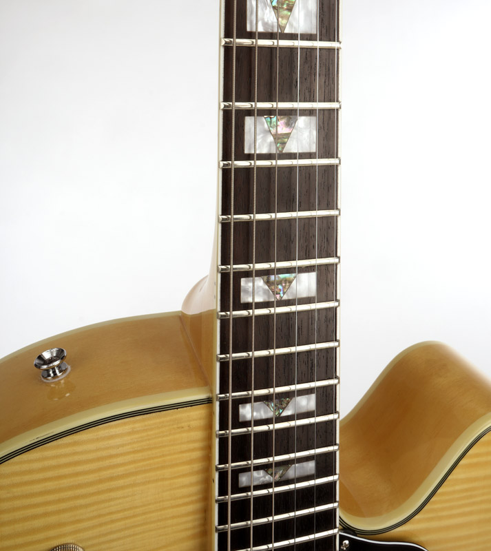 how to clean rusty guitar pickups