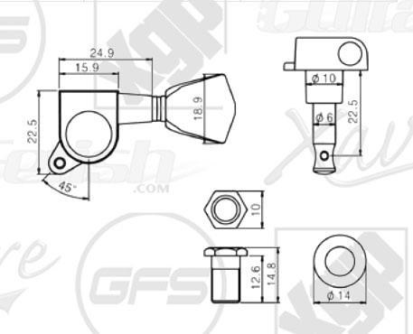 349169777340559505 also Peavey B Pickup Wiring Diagram likewise Wiring Diagram Jazz B Fender additionally Strat Wiring Diagram Dimarzio besides Fender Standard Wiring Diagrams. on fender p b pickup wiring diagram
