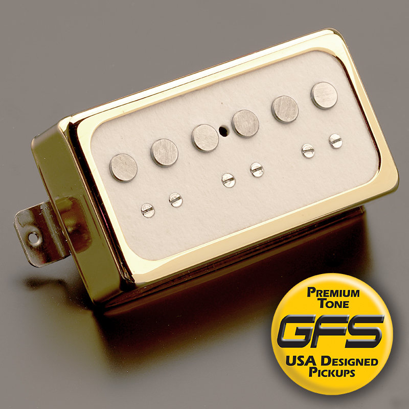 Gold_I118 gfs surf 90 alnico ii rockabilly pickups gfs surf 90 wiring diagram at mifinder.co
