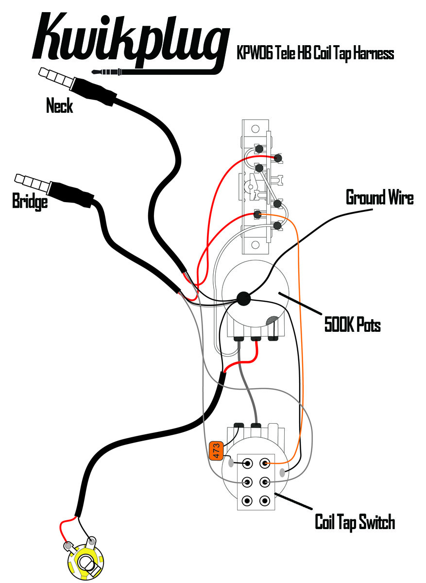 Diagram  Split Coil Pickup Wiring Diagram Full Version Hd