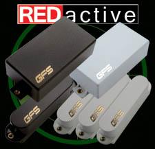 gfs lipstick wiring diagram wiring diagrams and schematics wiring diagram for 2003 chevy 2500hd headlights jazzmaster