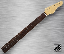 XGP Professional Tele Style Neck Rosewood Fingerboard Gloss