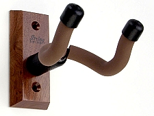 String Swing CC01 BLACK WALNUT New Style - Complete Kit