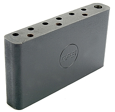 Solid Steel Upgrade tremolo Blocks