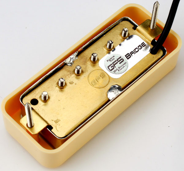 h159_b mini 59 vintage wound alnico 8 6k bridge cream ring Telecaster Wiring Harness at gsmx.co