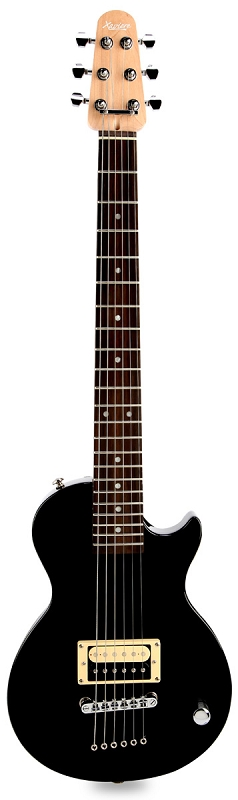 today 39 s exercise in over thinking a hard case for a small travel guitar the gear page. Black Bedroom Furniture Sets. Home Design Ideas
