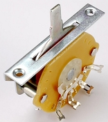 USA Spec Telecaster 3-Way Switch