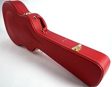 PREMIUM 335 Red Levant Case- Fits XV900, XV910- OUR BEST!