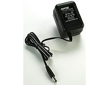 GFS Electronics 9 Volt AC Adapter