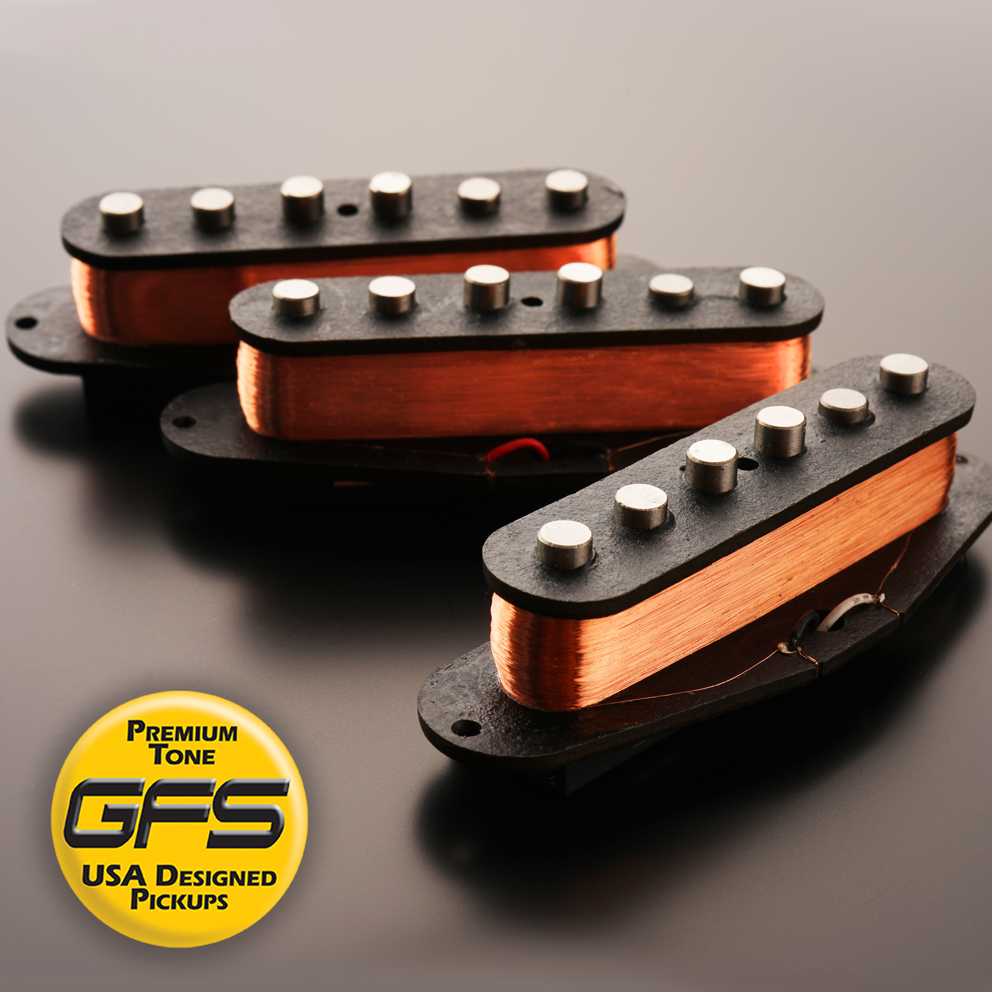 Kp Premium Texas Strat Set Our Best Hot Kwikplug Ready Wiring Harness For Telecaster Top Sellers