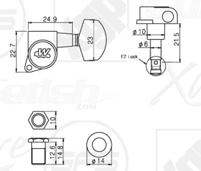 Wiring Diagram For Gibson 335 together with Wiring Diagram For Stratocaster Guitar in addition American Standard Wiring Diagram also Epiphone Les Paul Special 2 Wiring Diagram moreover Laguna Guitar Wiring Diagram. on standard les paul wiring