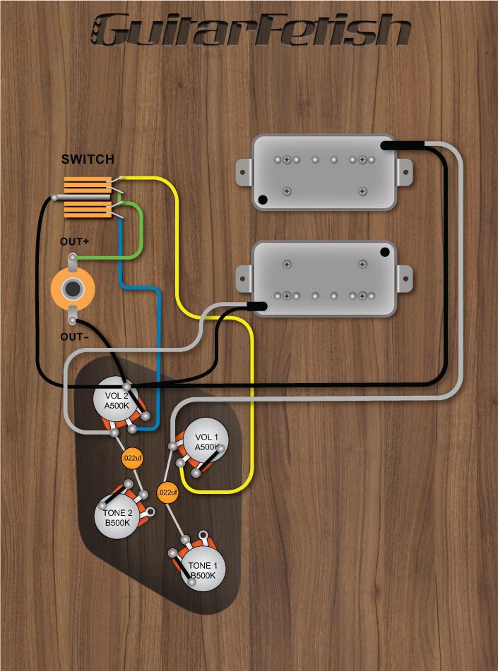 Wiring Instructions, Gfs Wiring Diagram