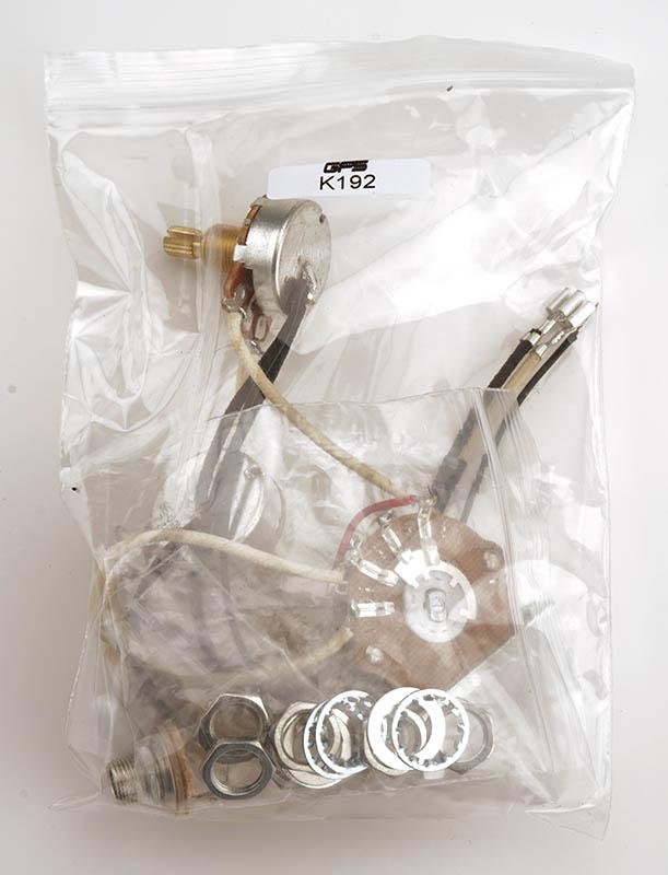 standard solder  u0026quot premium u0026quot  harnesses fits strat u00ae hsh strat wiring harness blender strat wiring harness blender strat wiring harness blender strat wiring harness blender