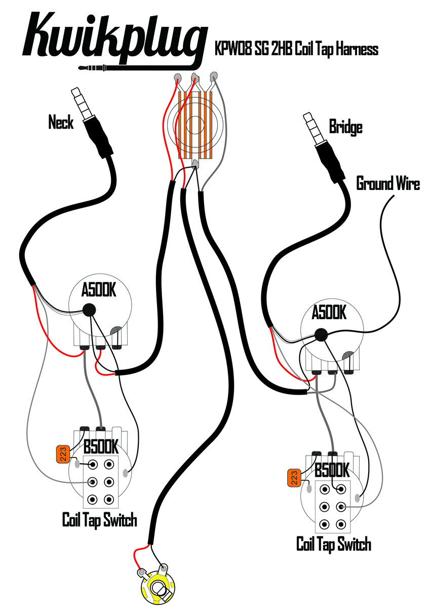 Gfs Wiring Diagram Diagrams Schematic Seymour Duncan Little 59 Strat Pickups For Humbucker Library Apache