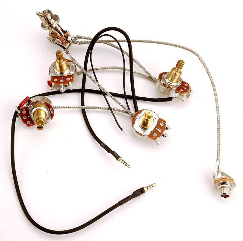Kwickplug wiring harness trailer wiring harness trailer harness diagram cable harness drawing obd0 to obd1 conversion harness oxygen sensor extension harness