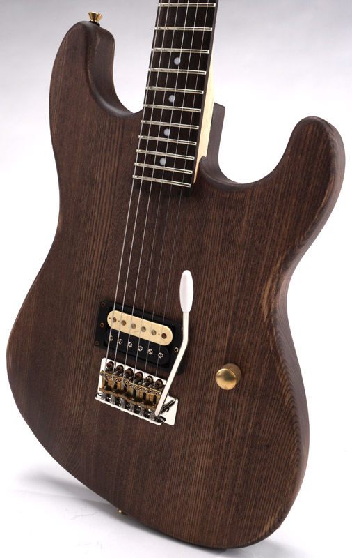 Cute Dimarzio Switch Thick Bulldog Security Com Rectangular Hss Wiring How To Wire Guitar Pickups Youthful 2 Humbuckers 5 Way Switch BrownIbanez 3 Way Switch Slick SL54T Single Pickup Tremolo SOLID Ash Body Brown Ash Woodgrain