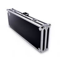 XGP SG/Slick Sized Flight Case BLACK
