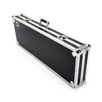 XGP ES-335 Semi Hollow Flight Case BLACK