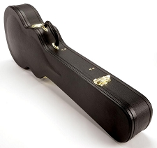 New PREMIUM Hard Shell Case fits Les Paul,  XV-500, XV-700