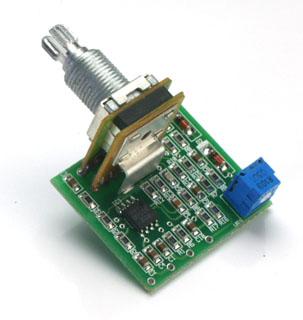 F03_b Active B Pickup Wiring Diagram on