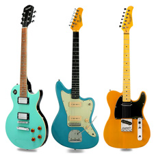 Discounted Clearance Guitars