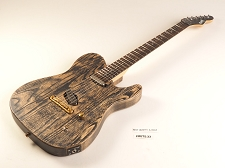 LUTHIER SPECIAL - Slick SL50 Aged
