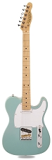 PRO820 Ice Blue Metallic Solid Alder GFS