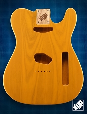 XGP Premium USA ASH TE Body