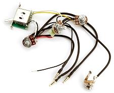 Kwickplug wiring harness boat wiring harness stereo wiring harness wiring harness connectors cable management wiring  diagram