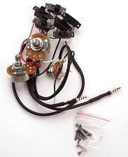 Kwickplug wiring harness ford stereo wiring harness diagram c3500 wiring harness color diagram faraday wiring toyota pickup wiring harness diagram automotive wiring harness