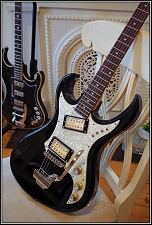 By Michael E -- GFS Parts & Pickups