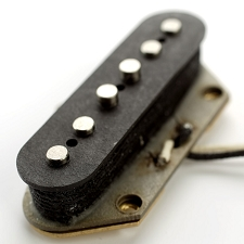 52 Tele® Overwound Professional Series Bridge Pickup 7.8K